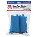 Base Ten Smart Pack (place value, counting STEM, Suggested CP1, CP2, CP3, CP4, CP5, CP6, BC1, BC2, BC3, BC4, BC5, BC6)