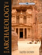 Archaeology Book (faith-based) (cultures, civilizations) BC7, HCOS7