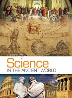 Science in the Ancient World Textbook (Berean Builders, faith-based) (multi-level gr K - 6)